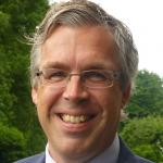 Ad van der Sluijs