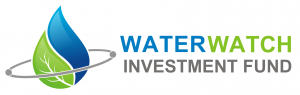 Waterwatch Investment Fund