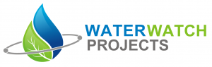 Waterwatch Projects1