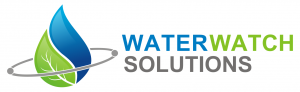 Waterwatch Solutions