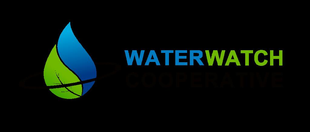 waterwatch cooperative_zonderachtergrond