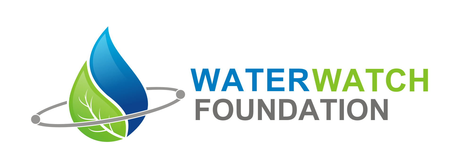 waterwatch foundation
